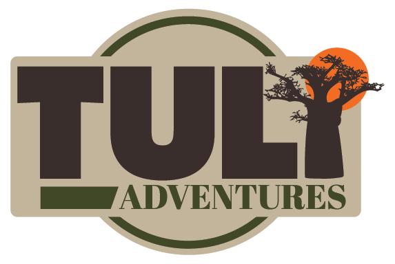 Tuli Adventures